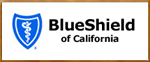 apply for blue shield health insurance