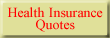 health insurance quotes online