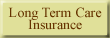 Long Term Care Insurance Quotes and Information
