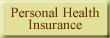 Personal Health Insurance