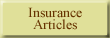 Insurance_Articles