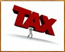 Tax Strategies businesses